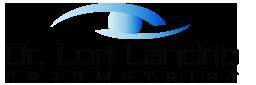 Landrio Logo