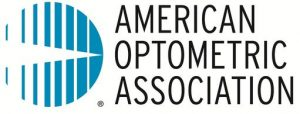 American_Optometric_Association_logo-300x114-1