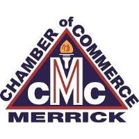 Merrick-Chamber-Logo-1