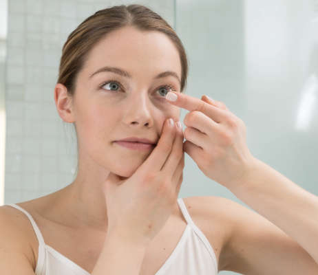 contact-lenses-vision-care