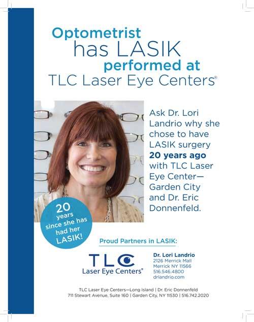 dr-landrio-lasik-surgery-500w