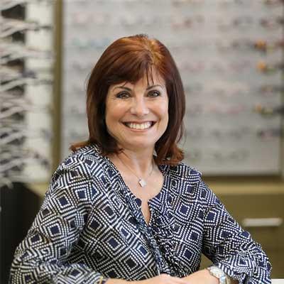 dr-landrio-eyewear