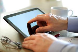 Digital Devices And Digital Eye Strain